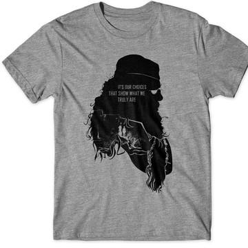 Camiseta Dumbledore | Harry Potter