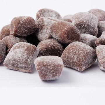 Bala de Brigadeiro sabor Chocolate