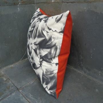 Capa para almofada