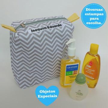 Necessaire Shampoo