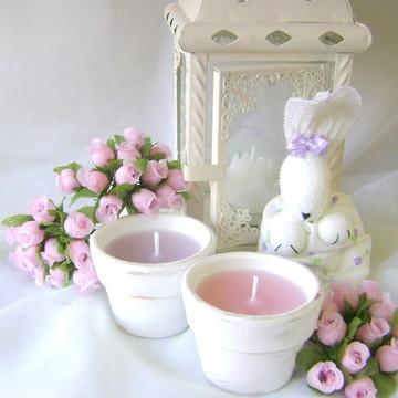 Vasinho de Ceramica