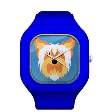 Relógio YORKSHIRE