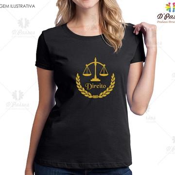 50f11ab322 Camiseta Formandos-Direito 02