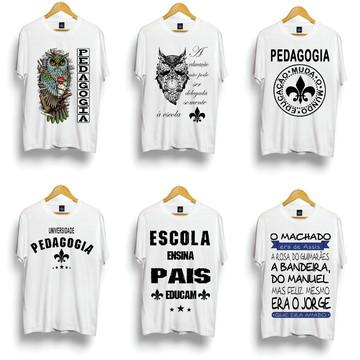 005e0a0b8 Kit com 10 camisetas masculinas para revender atacado k01
