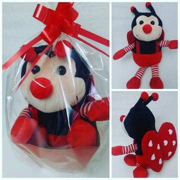 Lembrancinha Dia dos Namorados Dia das Crianças Presente