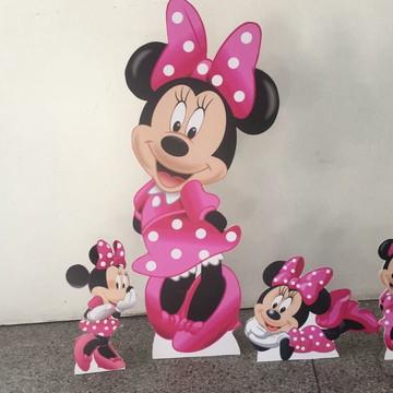 Festa de Minnie
