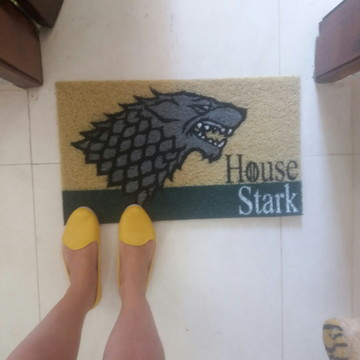 House Stark - GoT