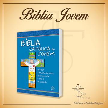 BILBIA JOVEM