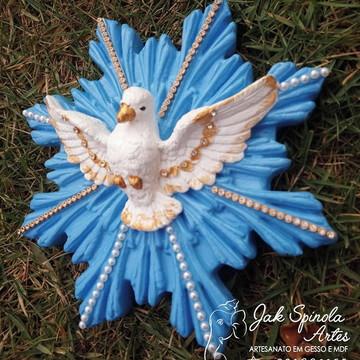 Espírito Santo de Parede