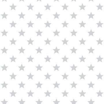 Papel de Parede Estrelas
