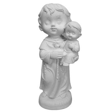 Imagem Santo Antonio Baby