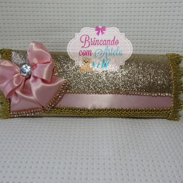 Porta Barra de Chocolate Kit Ket