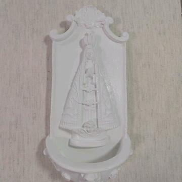 Nossa Senhora Aparecida/Água Benta