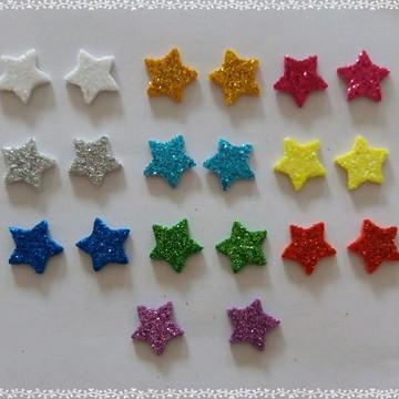 Estrela P