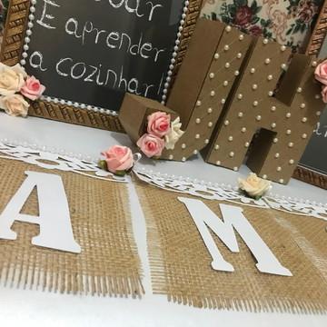 Kit para fotos pré wedding