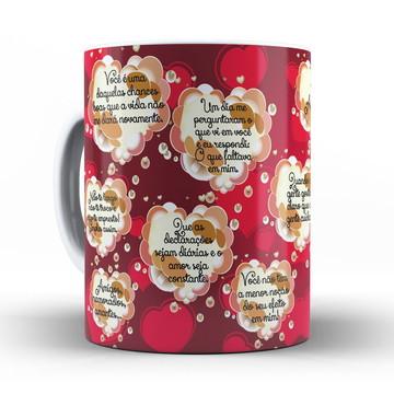 Presente Namorados amor frases de amor
