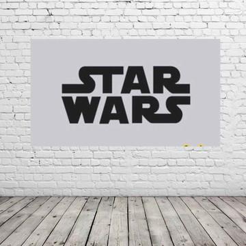 Adesivo Star Wars