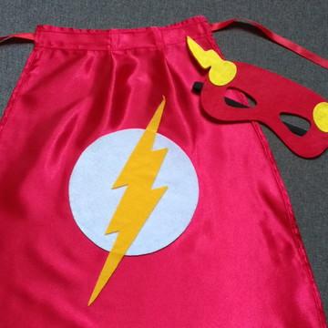 Kit Fantasia The Flash