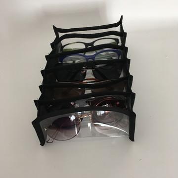 Colmeia Organizadora de Óculos