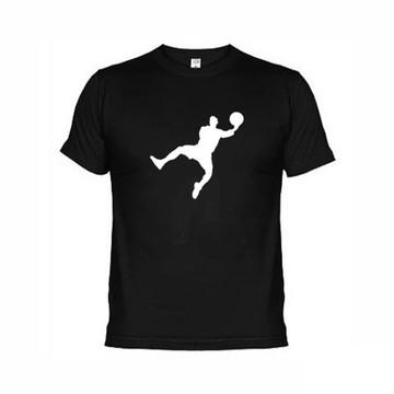 Camiseta Personalizada Esporte Basquete - Mega Promoção!