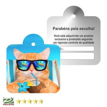 Tags Etiquetas Personalizadas Para Roupas Bijuterias Etc