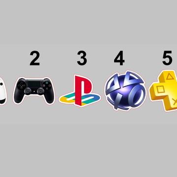 Aplique 5 cm - Video Game