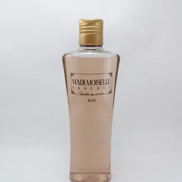 Refil para aromatizador Mademoiselle - Vanilla 200ml