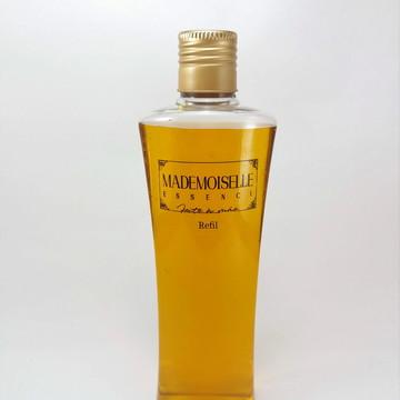 Refil para aromatizador Mademoiselle - Pitanga 200ml