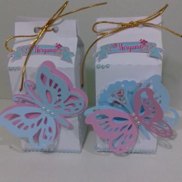 caixa milk jardim das borboletas