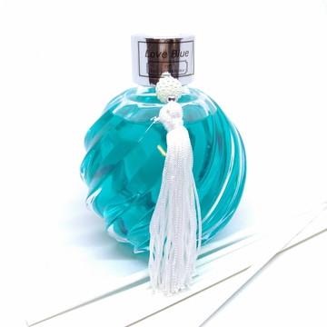 Difusor de Aromas Love Blue