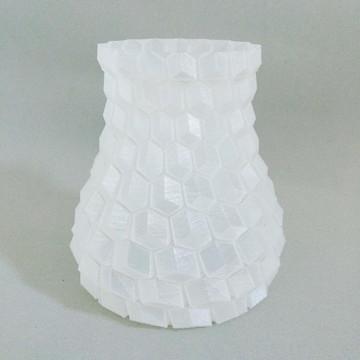 Vasinho Decorativo - Gelo