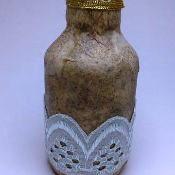 Vaso Decorativos Para Enfeite De Cozinha E Aparador