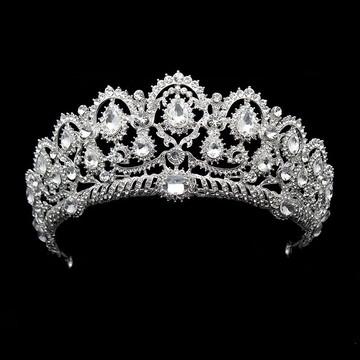 Coroa de Noiva - Magnífica