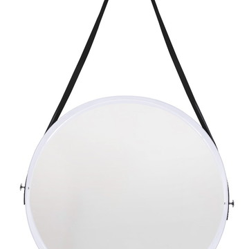 Espelho Adnet 60cm