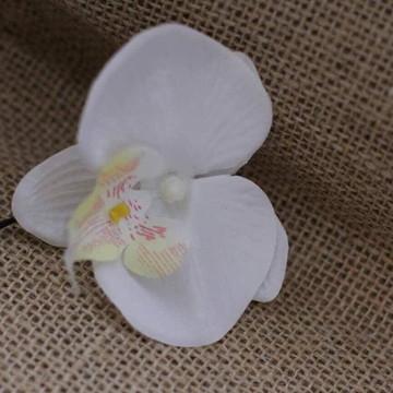 Arranjo Orquídea solitária