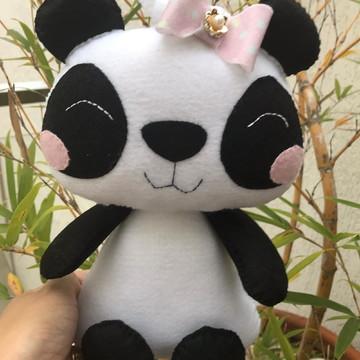 Ursinha Panda
