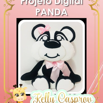 Projeto Digital Panda