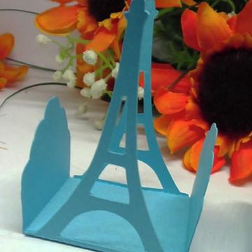 """FORMINHA """"PARIS TIFFANY"""""""