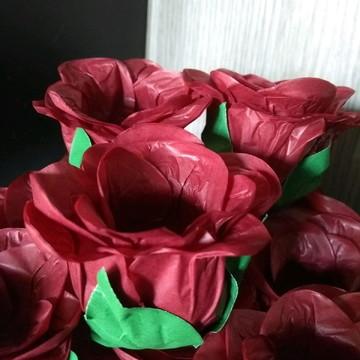 Atelie Lu flores