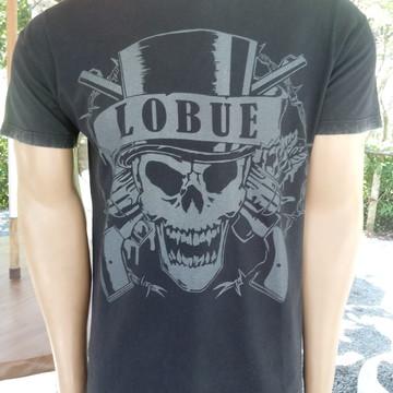 ff80b2c0e Camisetas Masculinas T-Shirt com Efeitos