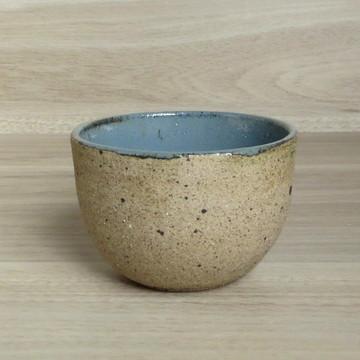 Mini Bowl