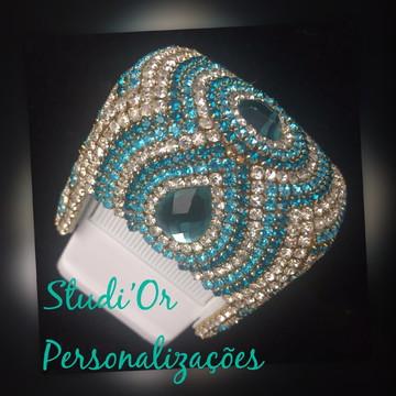 Carimbo luxo personalizado, + prancheta luxo + caneta luxo