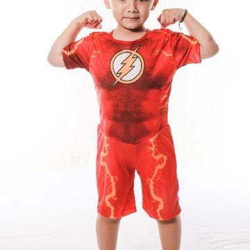 Fantasia Flash