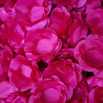 100 forminhas para doces finos pink