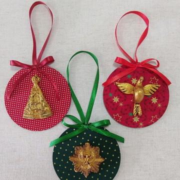 Mandalas Decorativas para o Natal