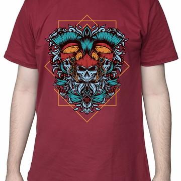 dd4d39382 Camiseta Warriors