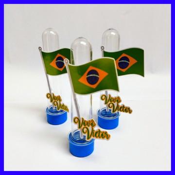 Tubete Brasil