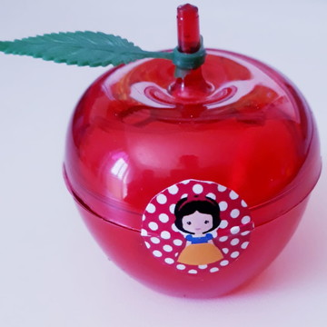 Mini maçã
