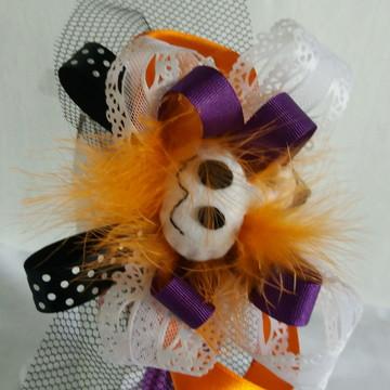 Tiara Halloween baby