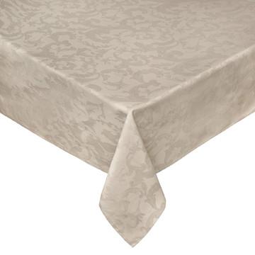 Toalha de Mesa Altar 1,45x3,50 Cetim de Jacquard